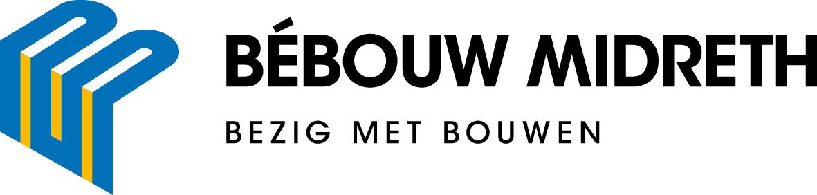 BB_Logo_300dpi_RGB_-