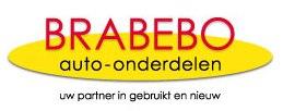 Brabebo