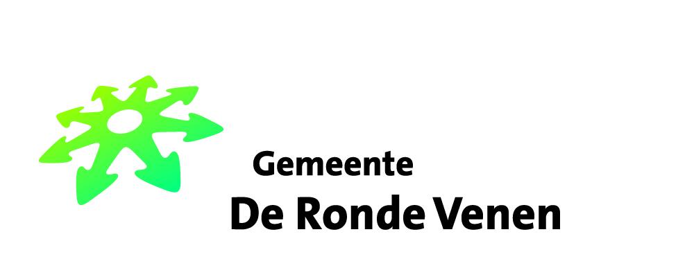 Logo De Ronde Venen