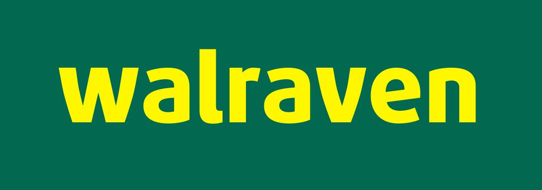 Walraven_logo_CI2_No_Payoff_RGB_300_DPI