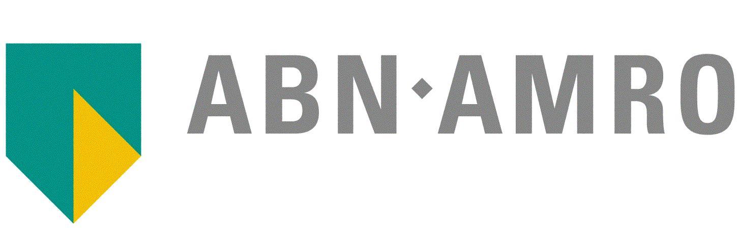 ABN-AMRO jpeg